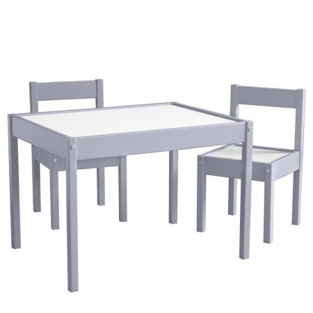 Home Kids Table Chair Set Round Table Chairs Kids Table Chairs