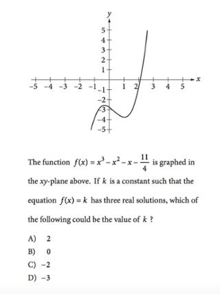 The 13 Hardest Sat Math Questions Ever Word Problems Sat Math Questions Math Sat math practice worksheets pdf
