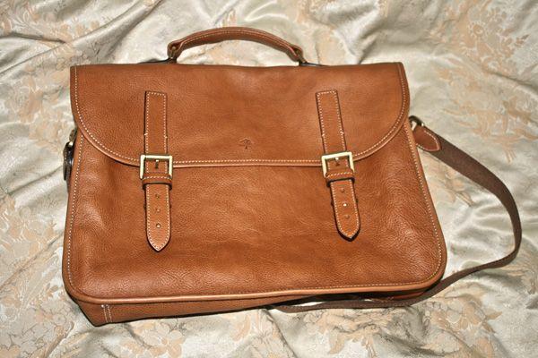 8f04eb374e ... canada mulberry elkington bag 19667 5ede0 switzerland mulberry elkington  leather briefcase ...