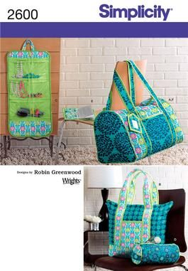 Image result for simplicity 2600