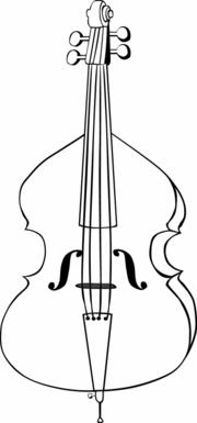 Pin En Musica
