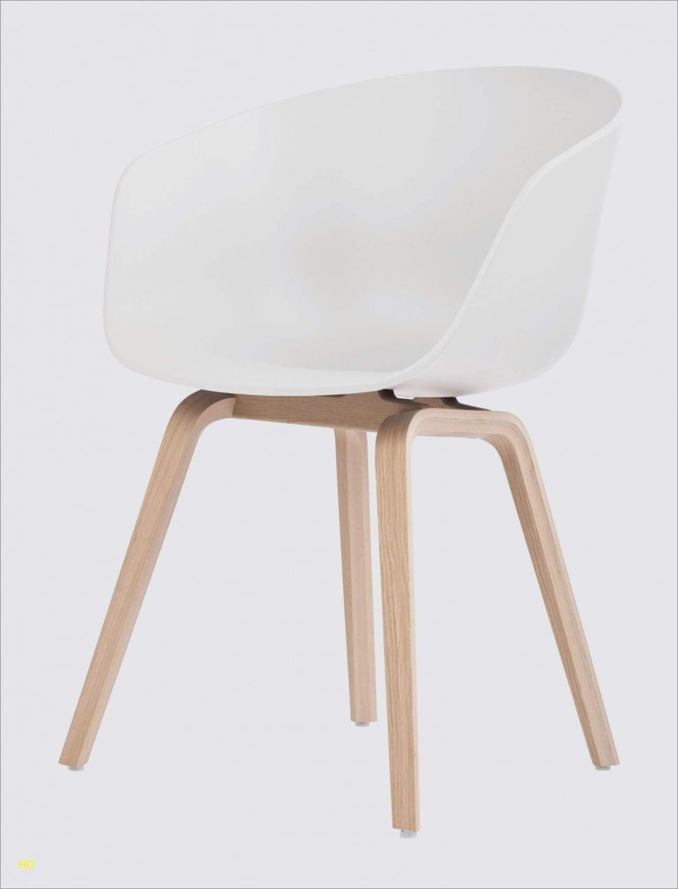 201 Gravier Resine Leroy Merlin 2019 Check More At Https Www Unionjacktrooper Com 28 Gravier Resine Leroy Merlin 2020 High Chair Chair Decor