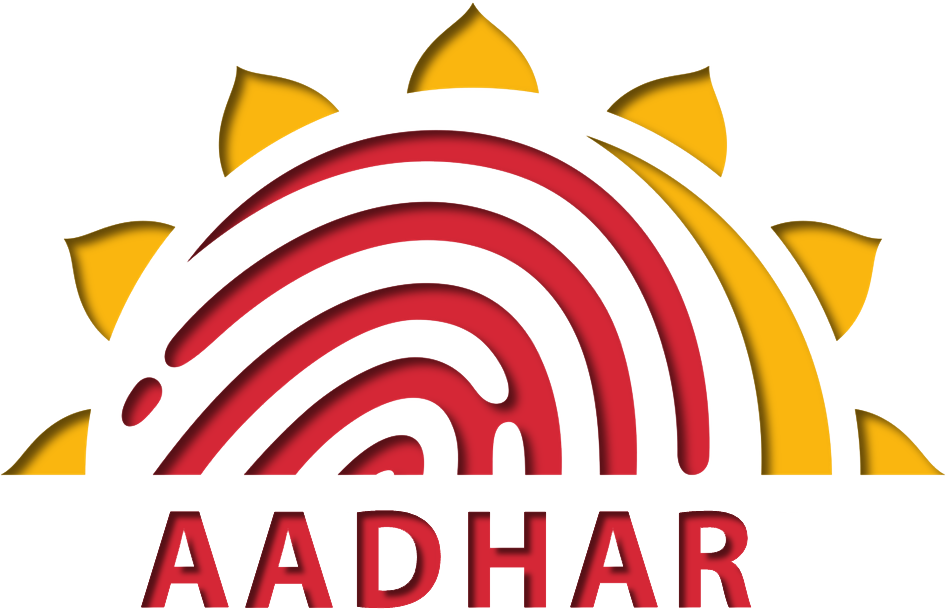 Aadhar Card {UIDAI}* Everything You Need To Know About