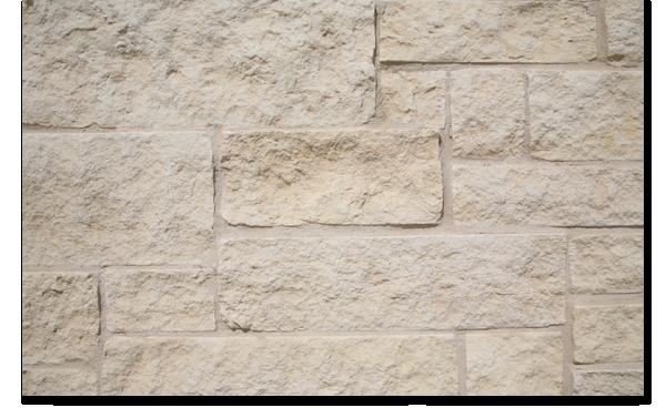 Cream Limestone Exterior Limestone Wall Cream Stone