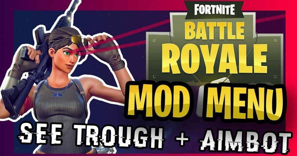 Fortnite Battle Royale Mod Menu Download Usb Ps4 Xbox One Msg B4 - fortnite battle royale mod menu! download usb ps4 xbox one msg b4 buying