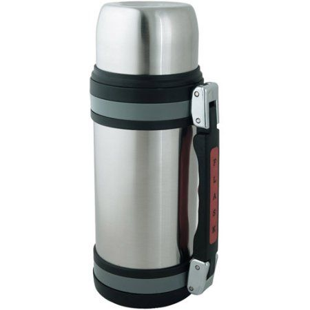 Home Stainless Steel Bottle Stainless Steel Travel Mug Stainless Steel Water Bottle