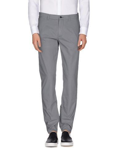 DOLCE & GABBANA Casual Pants. #dolcegabbana #cloth #top #pant #coat #jacket #short #beachwear