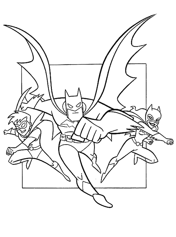 Batman Running Fast Coloring Pages For Kids C1o Printable Batman Coloring Pages For Kids Superhero Coloring Batman Coloring Pages Cartoon Coloring Pages