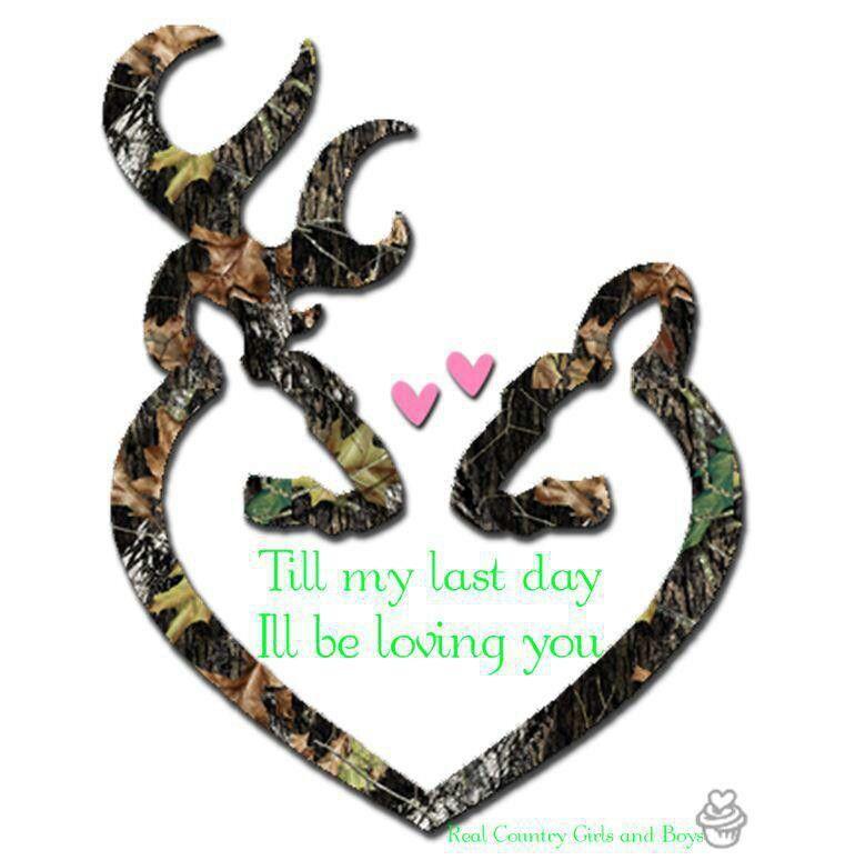 Till my last day I'll be loving you ♡