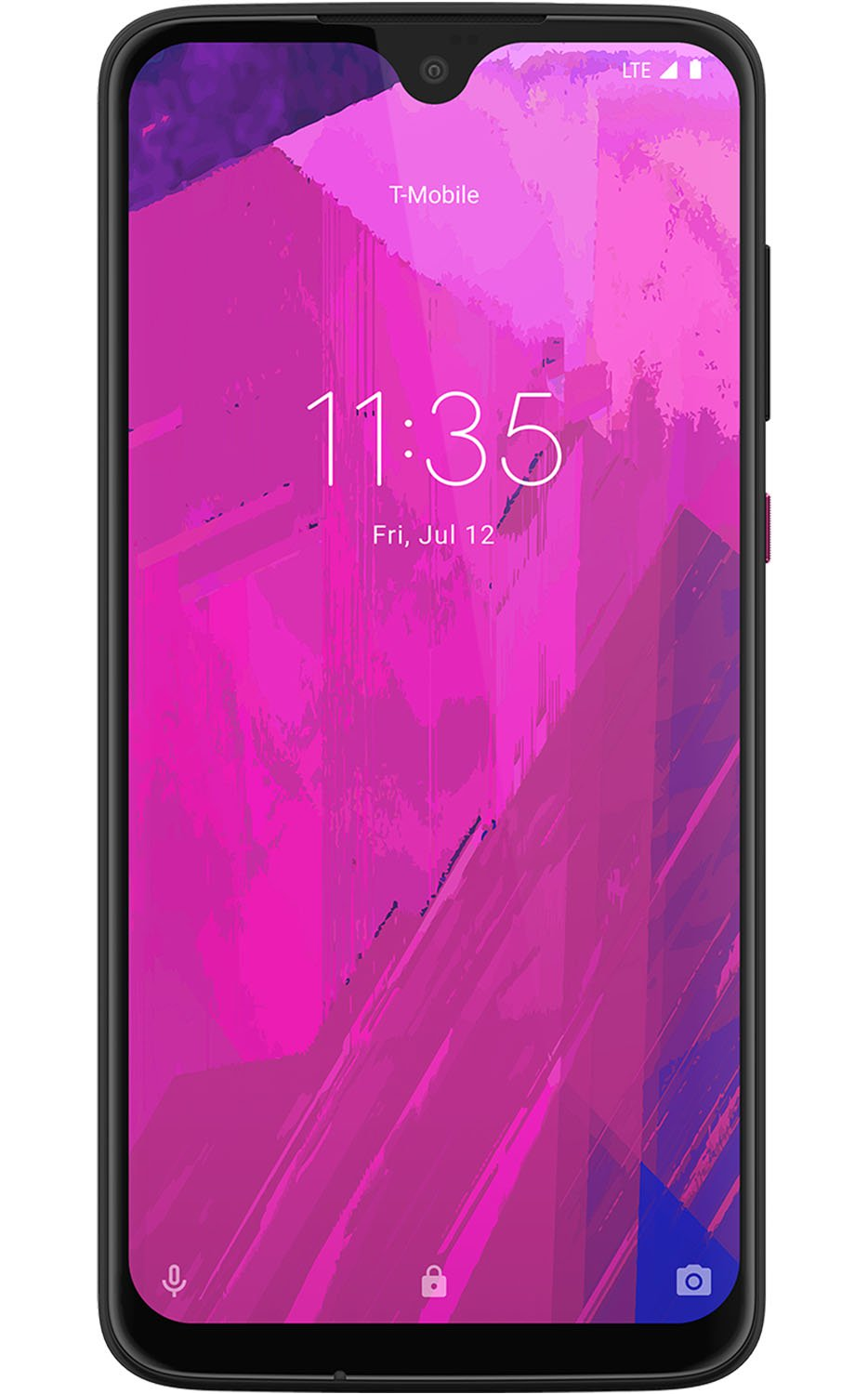 T Mobile Revvlry Specs Price Reviews More Only At T Mobile Phone New Mobile Phones Cell Phone Plans