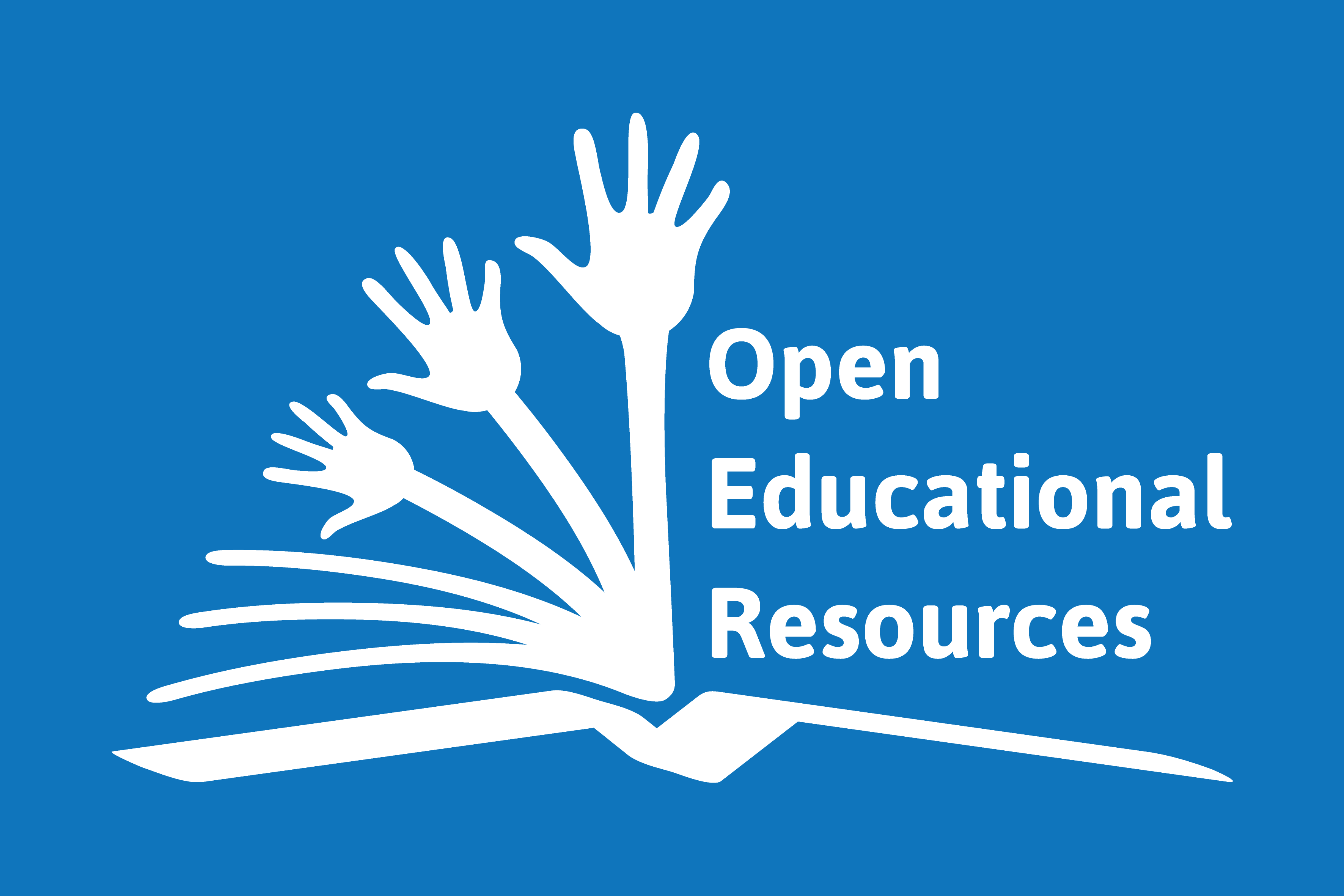 Unesco Open Educational Resources Http Www Oerplatform Org Teaching Learning Or Research Materia Open Educational Resources Educational Resources Education