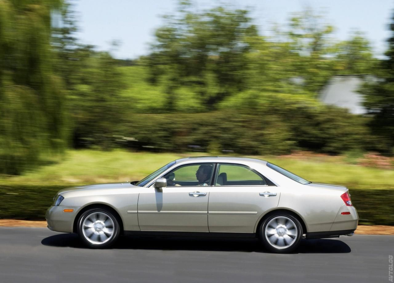 2003 infiniti m45 was released in the us about 6mo before the chrys rh pinterest com