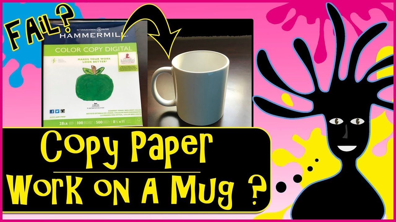 how to do sublimation on tumblers