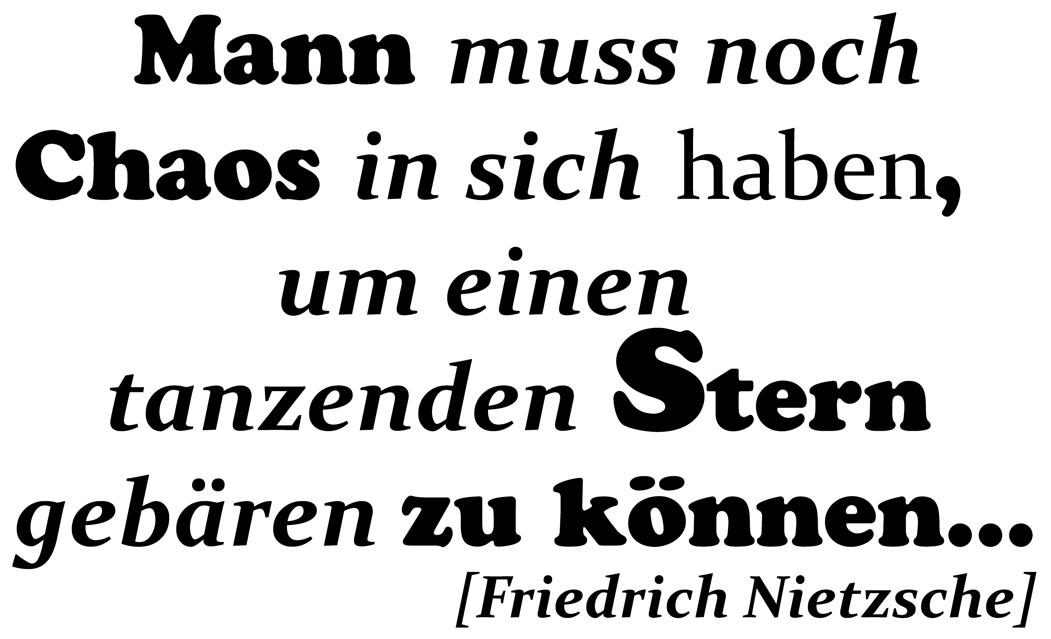 Pin Von Nathan Schilz Auf Tattoos Spruche Zitate Zitate Spruche