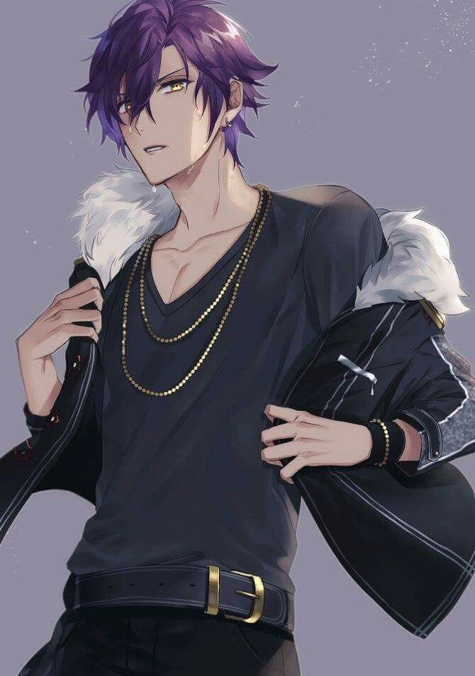 pin by trang nguyễn hà on anime guys pinterest anime hottest