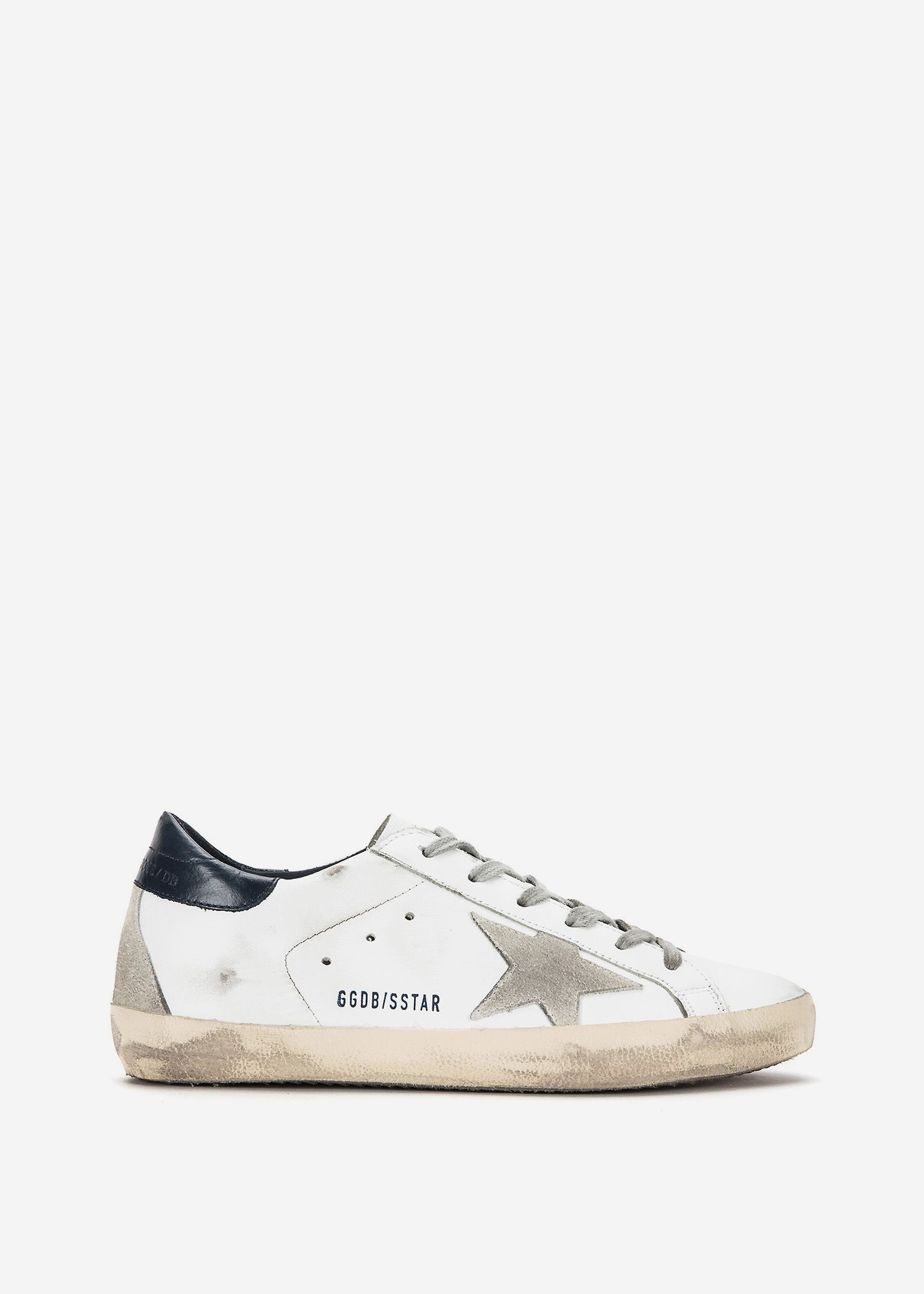 size 40 378c2 89e6a GOLDEN GOOSE SUPERSTAR.  goldengoose  shoes