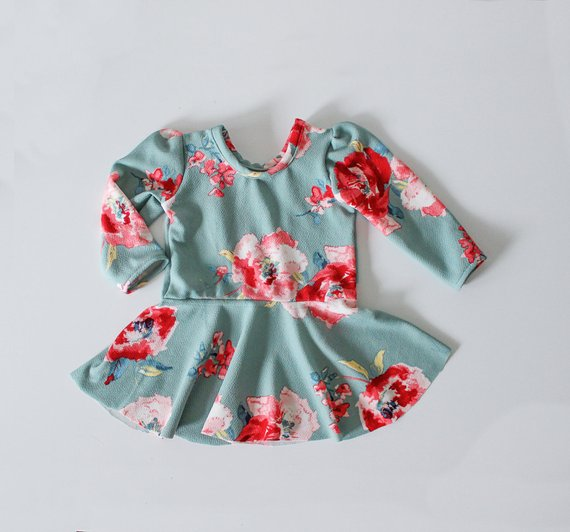 Bodysuits & One-pieces Mother & Kids 2019 Fashion New Brand Newborn Toddler Baby Girls Floral Short Sleeve Jumpsuit Bodysuit Outfits Socks Clothes Rich And Magnificent