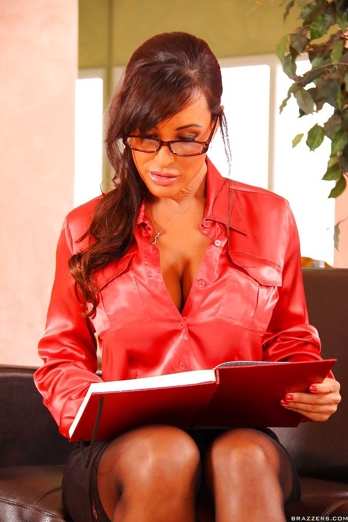 free dating sites in ct