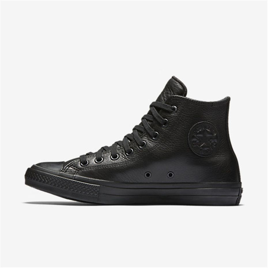 converse homme nike