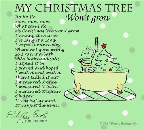 Famous Christmas Poems.Pin On Christmas