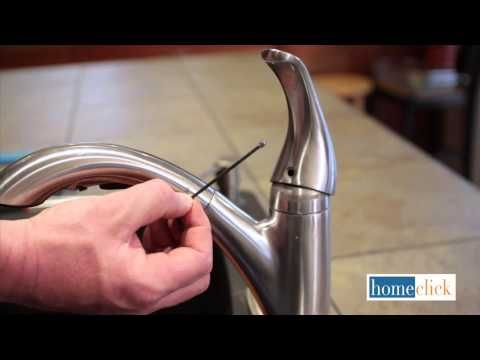 How To Fix A Leaky Faucet Homeclick Community Leaky Faucet