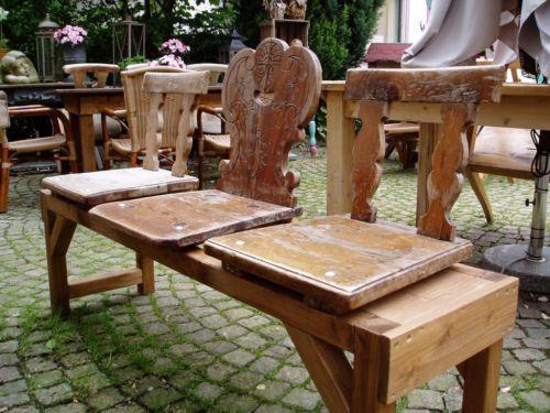 Outdoor Decor, Outdoor Tables