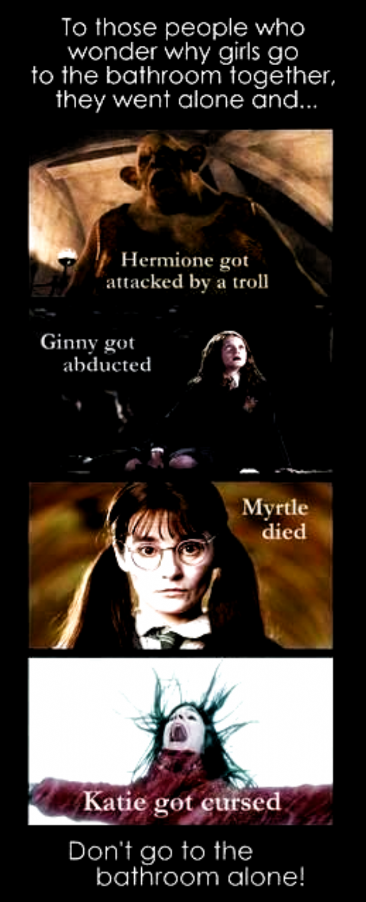 Memes Harry Potter Memes Potter Memes Are The Best If You Love Funny Memes About Harry Potter Youll L Harry Potter Memes Harry Potter Memes Hilarious Memes