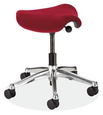 Room Board Freedom Pony Saddle Stool Saddle Stools Pony Saddle Modern Office Chair
