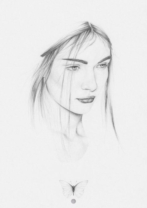 An Emma Leonard illustration