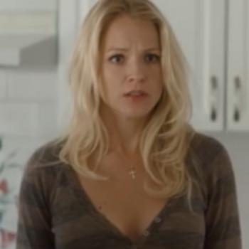 Gina Casting - Tom