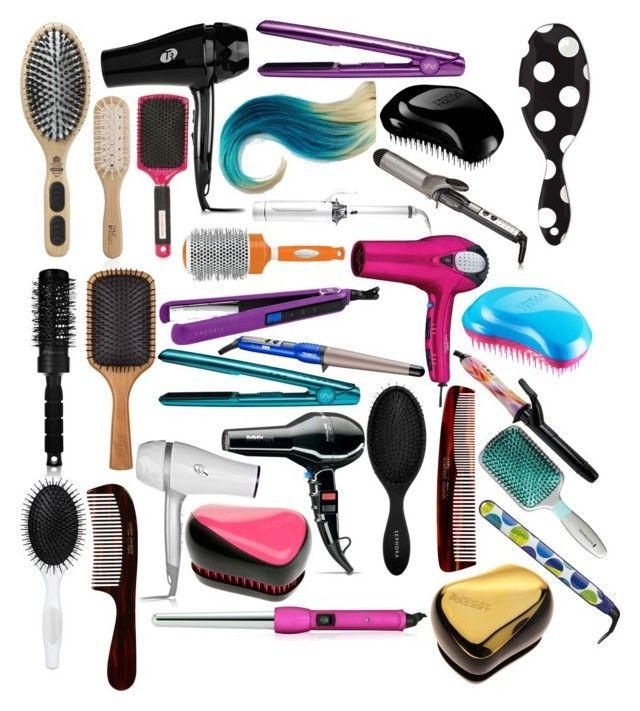 Hair Styling Tools Hair Tools Hair Hair Beauty