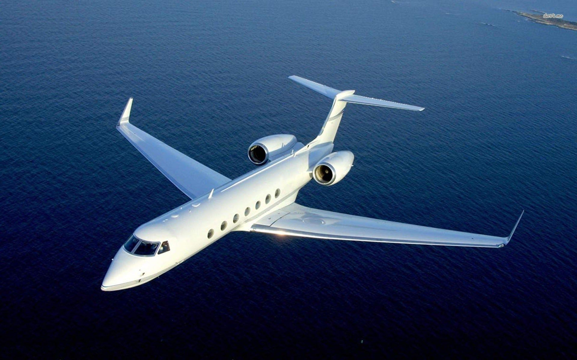 Widescreen Backgrounds Leer Jet 1920x1200 305 Kb Private Jet Private Jet Travel Jet