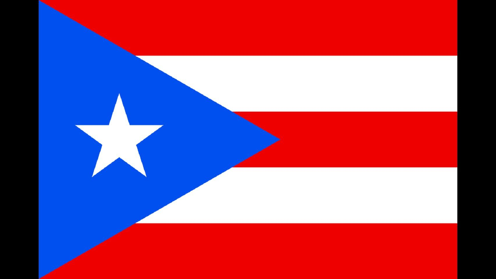 Puerto Rico S Flag And Its Story
