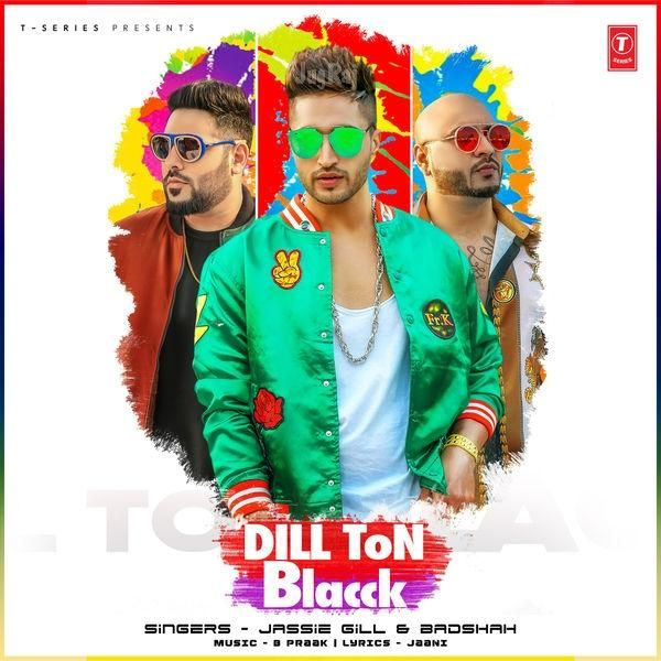 Picture photo song djpunjab download mp3 singh all