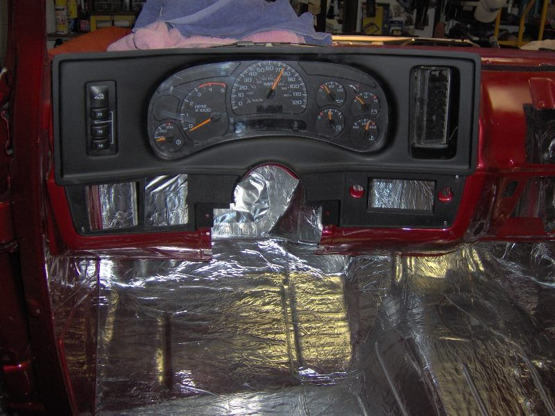6 ls swapped square body chevy 39 s c 10 1986 chevy truck chevy chevy trucks. Black Bedroom Furniture Sets. Home Design Ideas