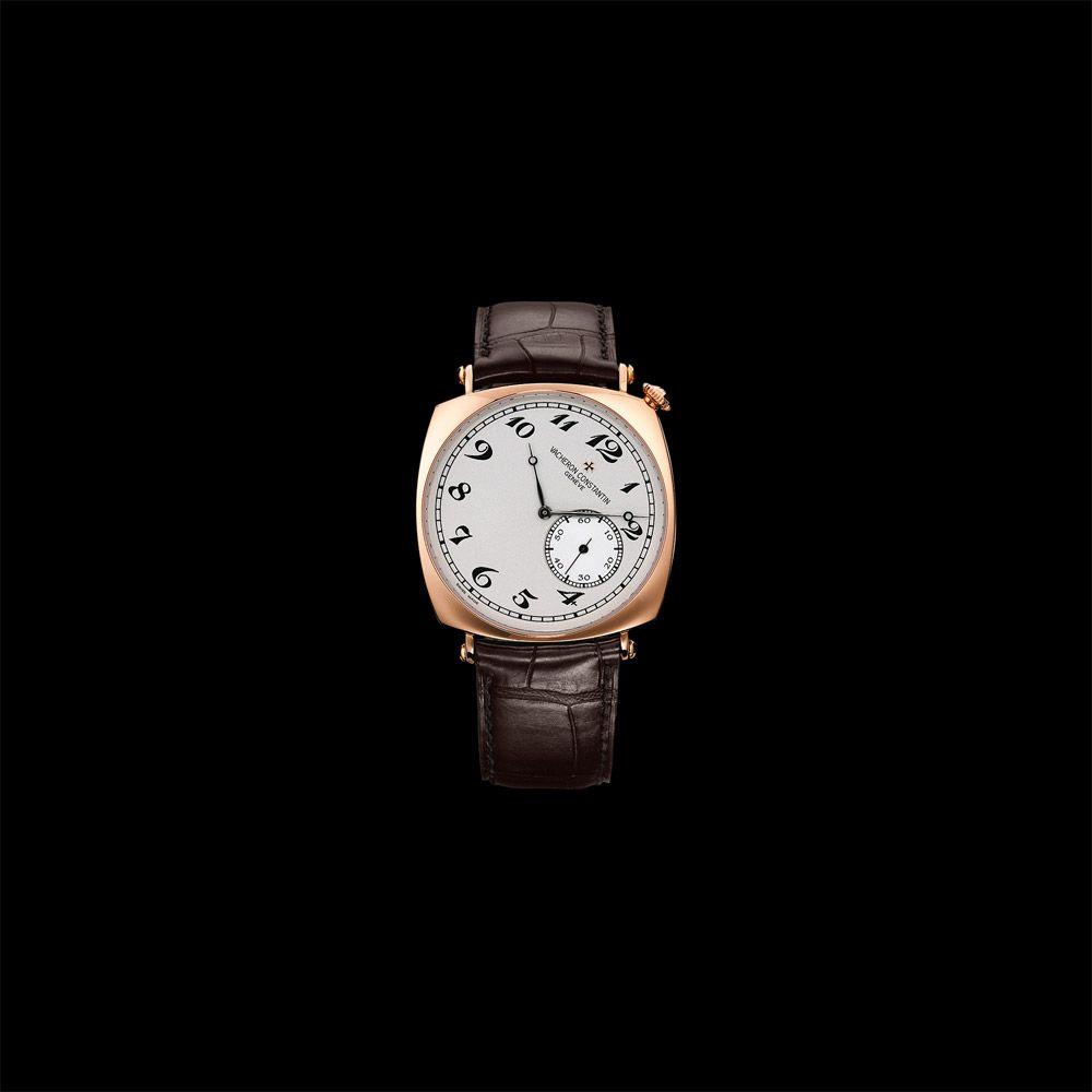Historiques American 1921 82035 000r 9359 American Horlogerie Montre