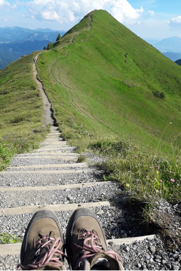 Caminata – Alpe di Siusi – 3 días impresionantes a través del corazón de los Dolomitas
