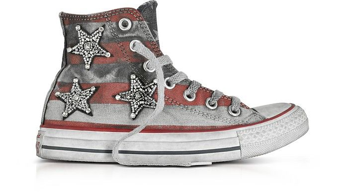 b34772317b45 CONVERSE LIMITED EDITION