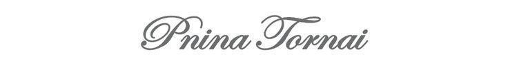 Photo of Wedding invitations  #vestidos #novia #encaje #corte #sirena #merma