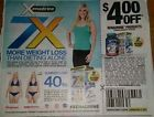 Xenadrine $4.00 Coupons - http://couponpinners.com/coupons/xenadrine-4-00-coupons/
