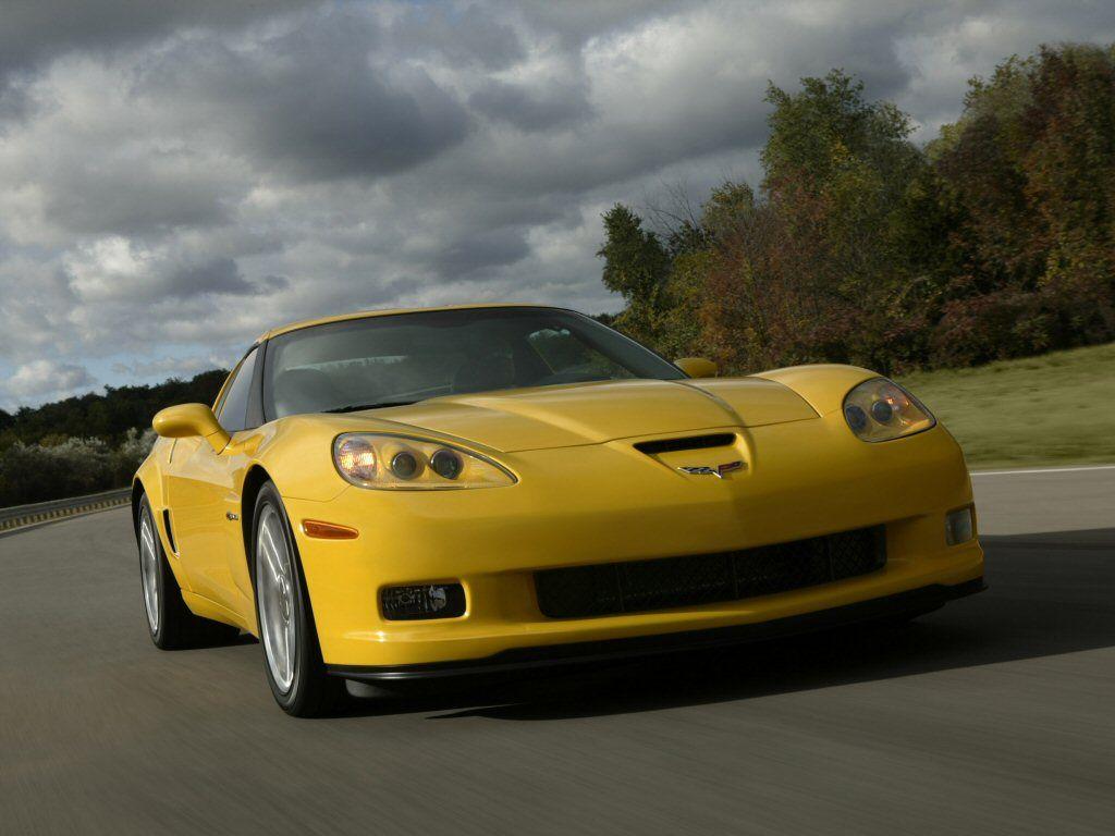 Best 25 2006 corvette z06 ideas on pinterest lingenfelter corvette 2014 chevrolet corvette and stingray corvette