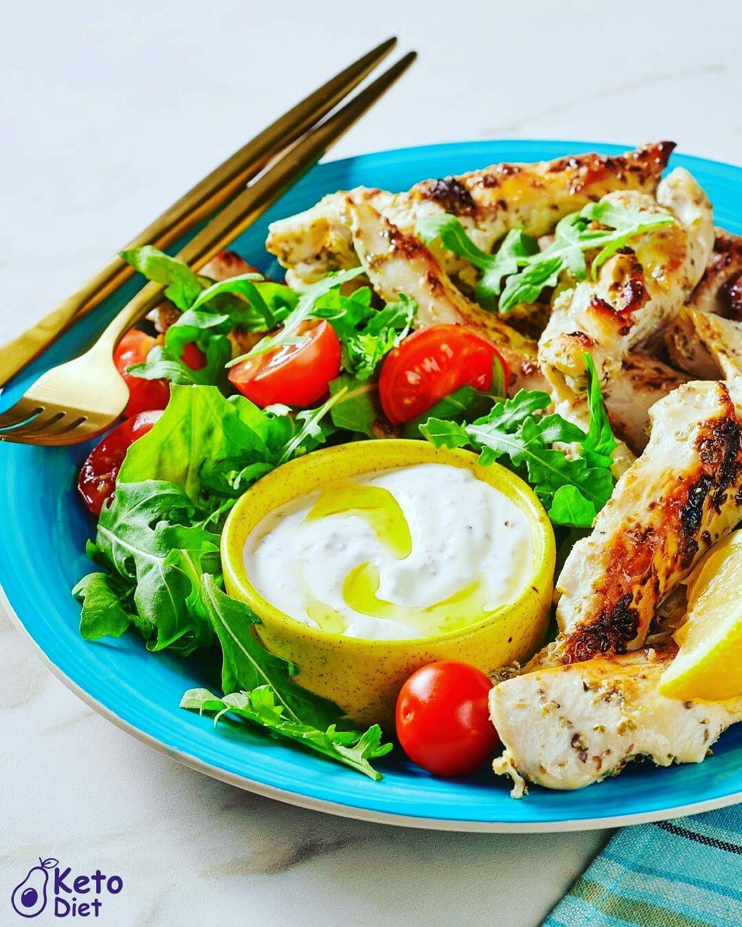 Free Keto Diet Cookbook Keto Diet Keto Recipes Easy Keto Meal Plan