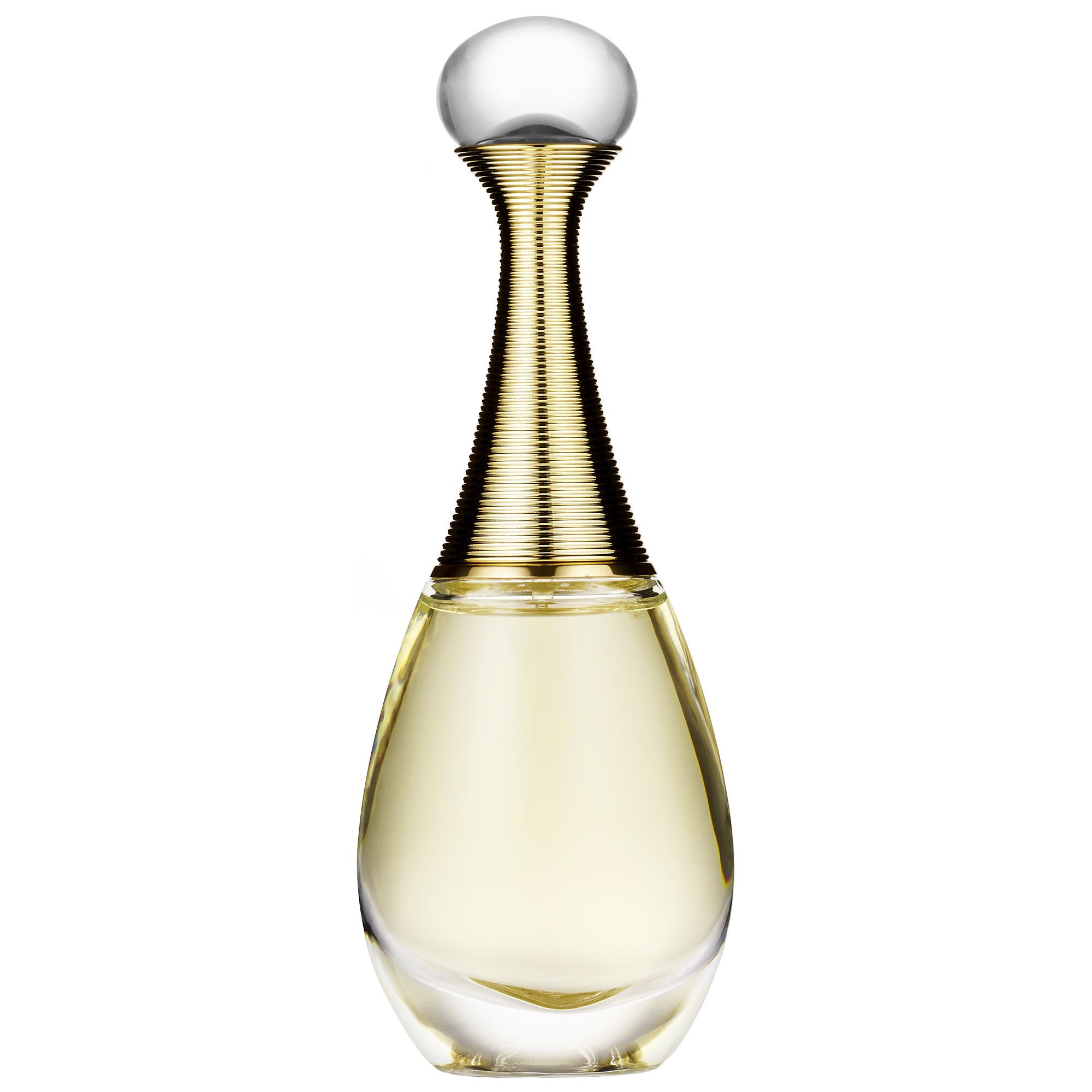 J'adore Eau de Parfum - Dior | Sephora Or gift card to Sephora to go toward the purchase since it is pricey