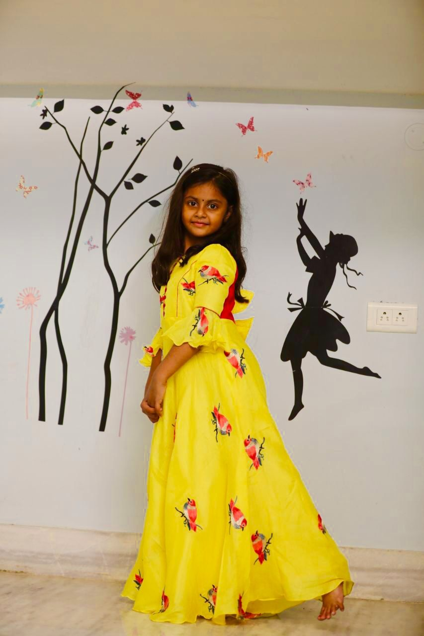 Pin by hemavathi on dress pinterest frocks kids wear and blouse
