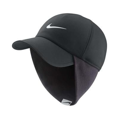 d0b00378853 Our best selling winter hat ever! The Nike Golf Winter Ear Protect ...