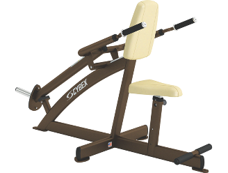 Seeking Out More About Increase Bench Press Then Read On Howtomakebenchpress No Equipment Workout At Home Gym Gym Accessories