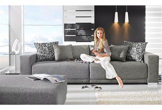 Collection Ab Big Sofa Big Sofas Sofa Design Contemporary Sofa