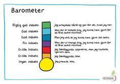 "A4, ""Barometer"""