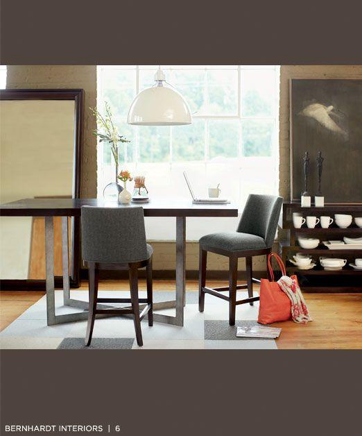 Best Scott Shuptrine Interiors Home Decor Scottshuptrine 640 x 480