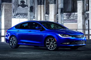 2015 Dodge Dart Concept Engine And Price Http 2015autocars